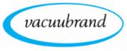 Vacuubrand Logo